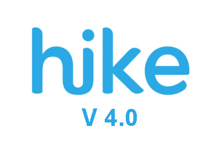 hike messenger apk download for android