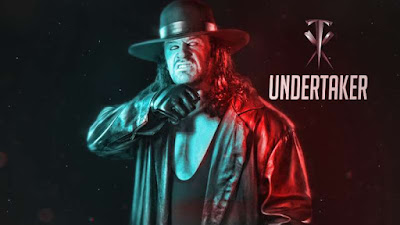 WWE The Undertaker hd wallpapers Images for whatsapp DP