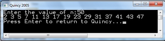 cprime-numbers-series-from-1-to-N-program-source-code