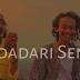 Chord Smvll - Bidadari Senja (Official Chord)