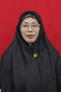 Siti Robiyatun