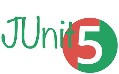 learn JUnit for java development