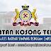 Jawatan Kosong di Majlis Daerah Simpang Renggam (MDSR) - 22 Jun 2020