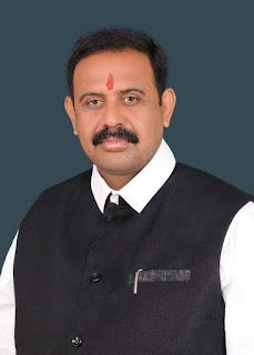 1 मार्च को पटना में होने वाले जदयू के कार्यकर्ता सम्मेलन को लेकर रोहतास जिला के कार्यकर्ताओं में भी उत्साह है।