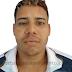 Detento é assassinado no presídio em Santa Cruz do Capibaribe, PE