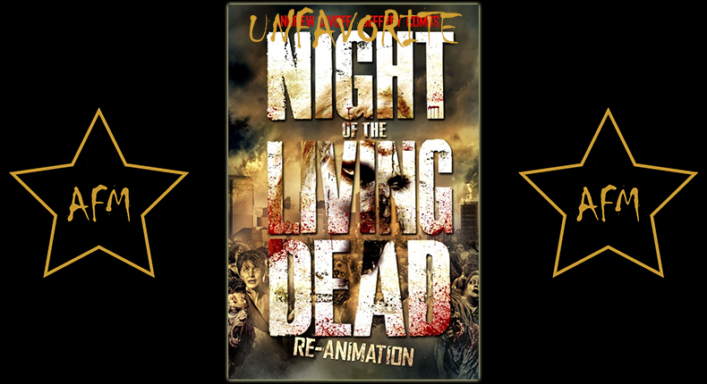 night-of-the-living-dead-3d-re-animation