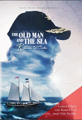 The qualities of Hemingway's memorable novel The Old Man And The Sea and observes how they make it a great Masterpiece of literary art.