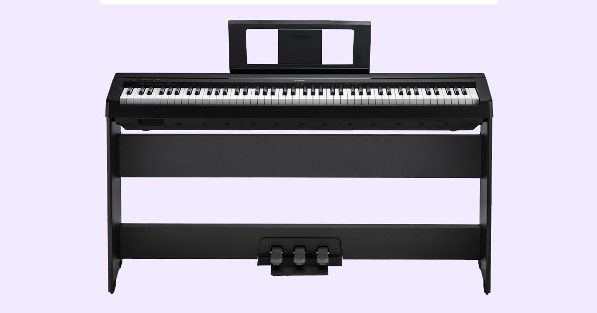 Cách giúp đàn piano điện của bạn có thể dùng lâu hơn