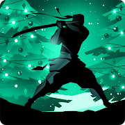 Shadow Fight 2 v2.8.0 Apk Mod (Unlimited Coins/Gems)