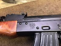 In-Range-Inc-Polish-AK-Cheesegrater-Underfolder
