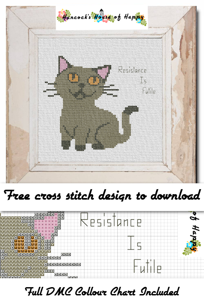 Free cat cross stitch pattern, funny cat cross stitch pattern, cute cat cross stitch patterns, free cat cross stitch patterns, free funny cat cross stitch pattern, free cute cat cross stitch pattern, free cute cat cross stitch pattern, happy modern cross stitch pattern, cross stitch funny, subversive cross stitch, cross stitch home, cross stitch design, diy cross stitch, adult cross stitch, cross stitch patterns, cross stitch funny subversive, modern cross stitch, cross stitch art, inappropriate cross stitch, modern cross stitch, cross stitch, free cross stitch, free cross stitch design, free cross stitch designs to download, free cross stitch patterns to download, downloadable free cross stitch patterns, darmowy wzór haftu krzyżykowego, フリークロスステッチパターン, grátis padrão de ponto cruz, gratuito design de ponto de cruz, motif de point de croix gratuit, gratis kruissteek patroon, gratis borduurpatronen kruissteek downloaden, вышивка крестом