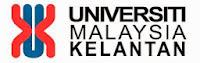 Jawatan Kerja Kosong Universiti Malaysia Kelantan (UMK) logo www.ohjob.info disember 2014