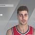 NBA 2K21 Deni Avdija by PettyPaulPierce Converted to 2K21 by Groot