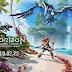 Notícias PlayStation da Semana – 1 Set. 2021