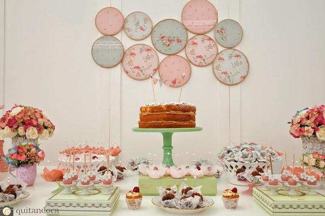 inspiracao-shabby-chic-romantica-delicada-mesa-bolo-bastidores-candy-colors-1