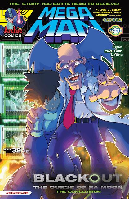 Megaman- Choques de los mundos Mega%2BMan%2B032-001