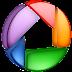 تحميل برنامج جوجل بيكاسا - Download Picasa 2018