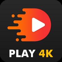 تحميل تطبيق PLAYme - HD Video Player Music Player APK