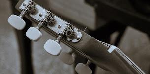 Kunci / chord gitar Pergilah kasih terbaru mudah dasar D