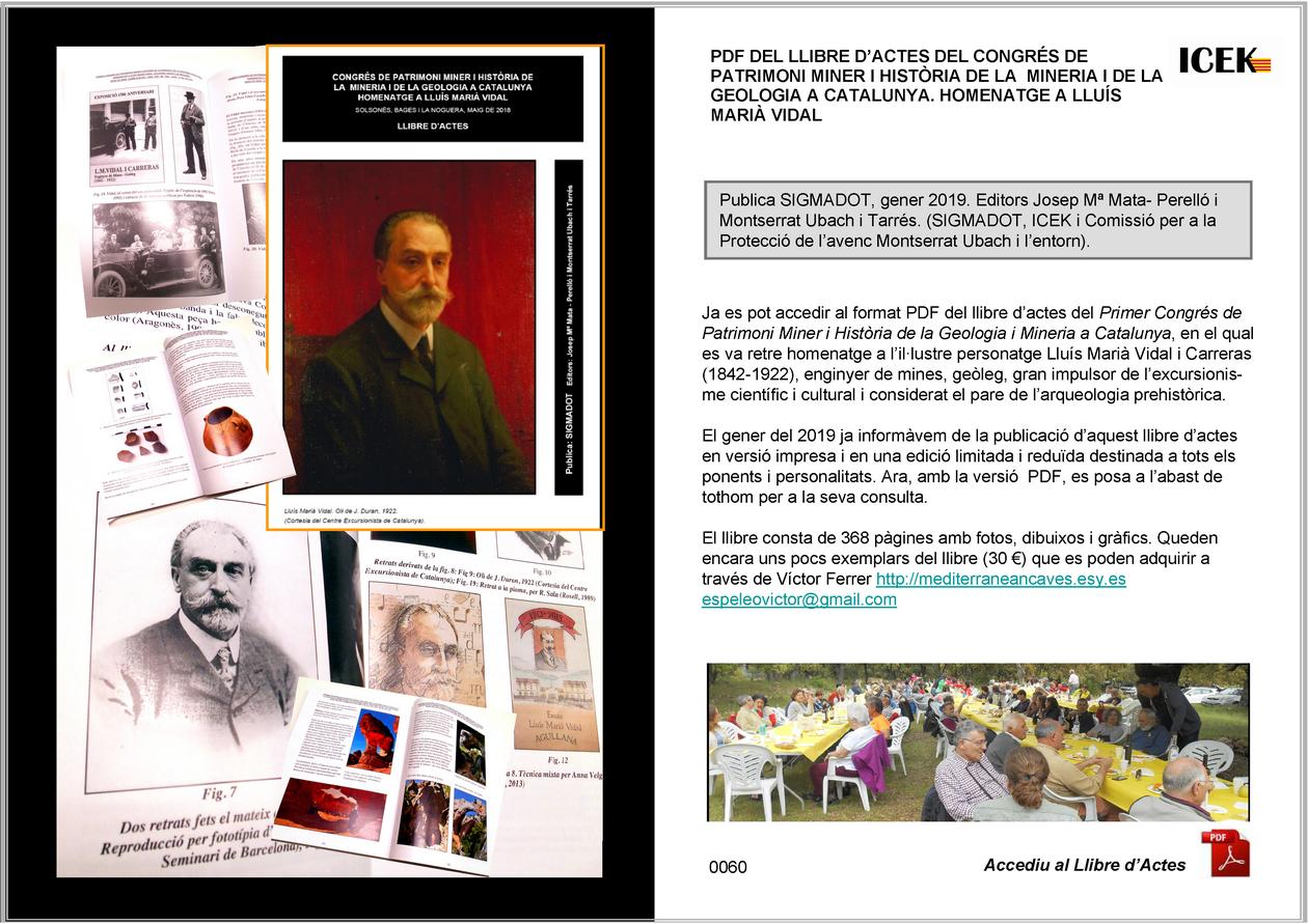http://www.guimera.info/sarawak/00-ICEK/0060.pdf