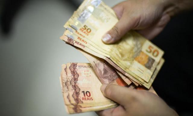 Alunos e professores terão aulas de educação financeira
