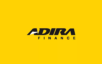 Rekrutmen PT Adira Dinamika Multi Finance Tbk Bali Juli 2020