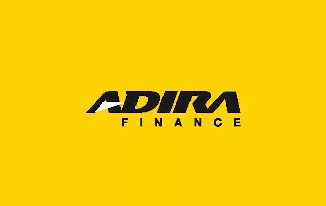 Lowongan Kerja PT Adira Dinamika Multi Finance Pekalongan Mei 2021