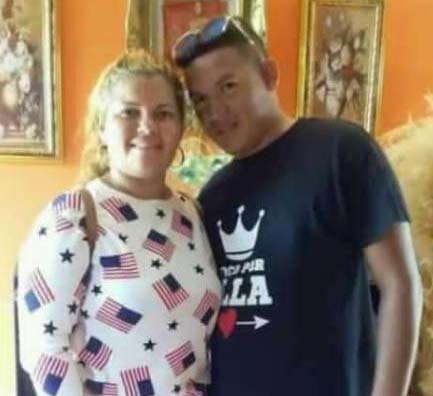 http://www.diarioelinformante.com.ve/2021/07/en-desarrollo-doble-homicidio-en-roble.html