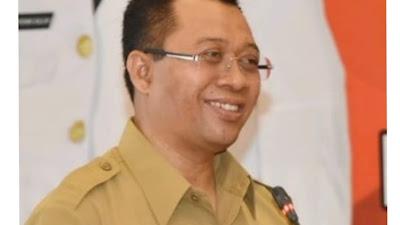 Gubernur NTB Apresiasi Clean Up Rinjani Oleh Telkom