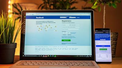 Fanspage Facebook Ternyata Terbukti Menghasilkan Uang