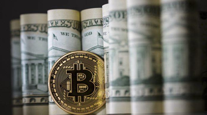 Expertos aseguran que el bitcoin llegará a USD 100.000