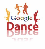 mengatasi-google-dance