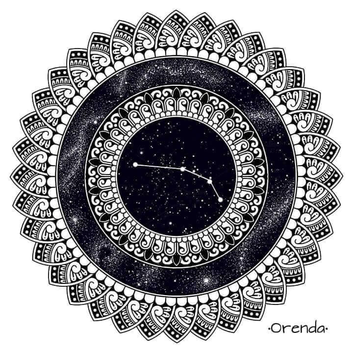 01-Aries-Mandala-and-Zodiac-Orenda-www-designstack-co