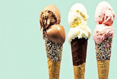 ΔΩΡΕΑΝ παγωτό για όλους στις 12 Απριλίου! Δείτε σε ποια σημεία της Αθήνας, της Θεσσαλονίκης και του Ηρακλείου!