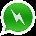 تحميل تطبيق WhatsHack لعمل خدع بالأصدقاء