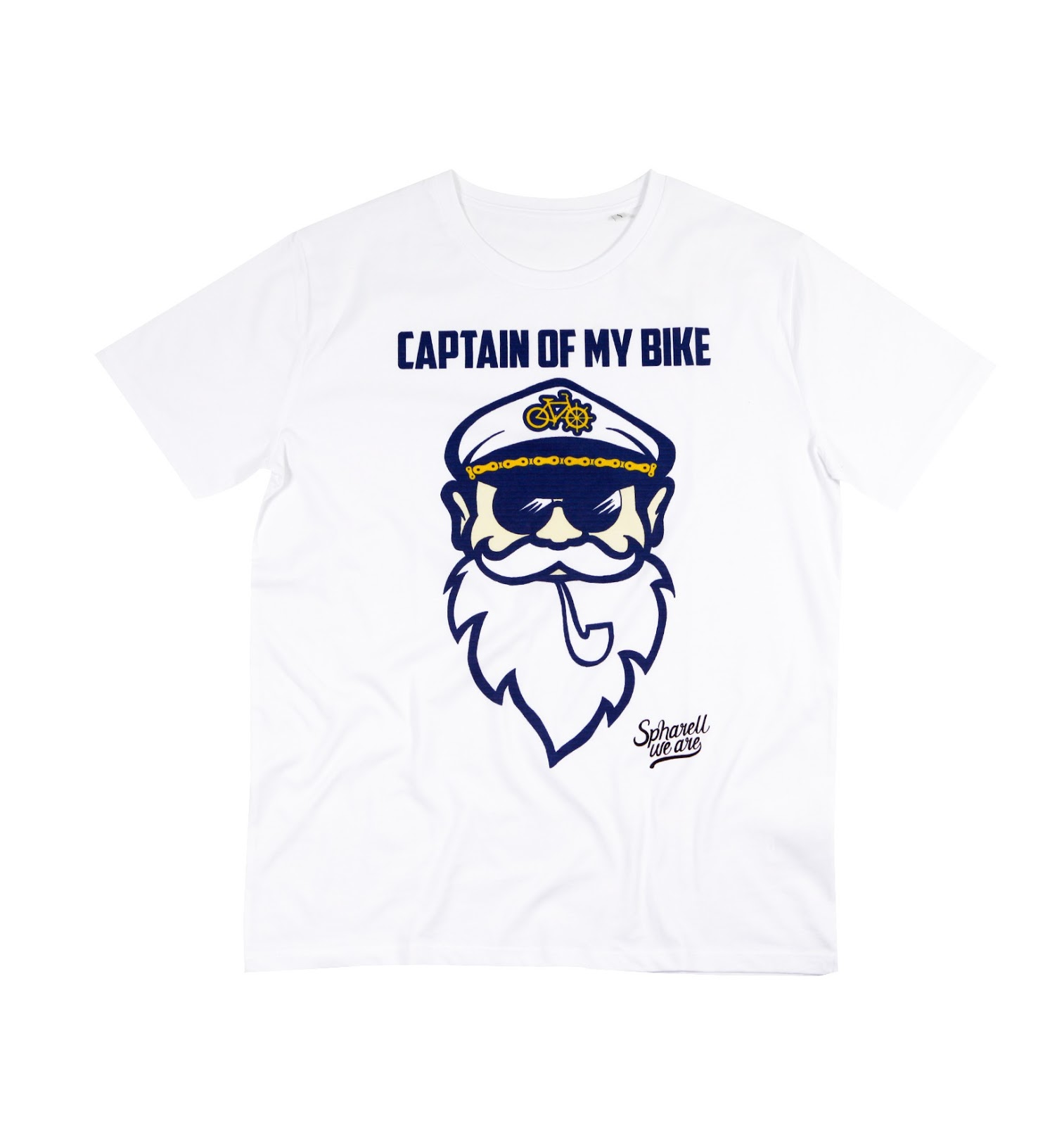 https://grafitee.es/s/camisetas/909-t-shirt-captain-of-my-bike.html