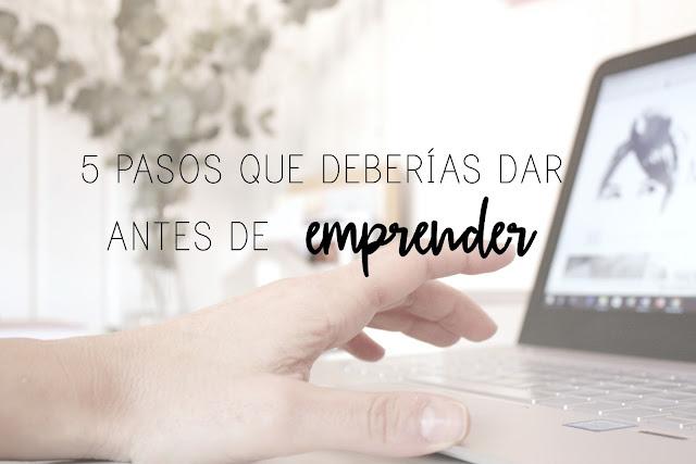 http://mediasytintas.blogspot.com/2017/02/5-pasos-que-deberias-dar-antes-de.html