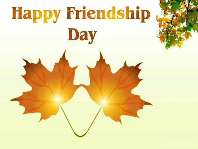 Friendship day images pics wallpapers