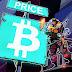 Chỉ số Sợ hãi & Tham lam cho thấy giá Bitcoin đang bị định giá thấp