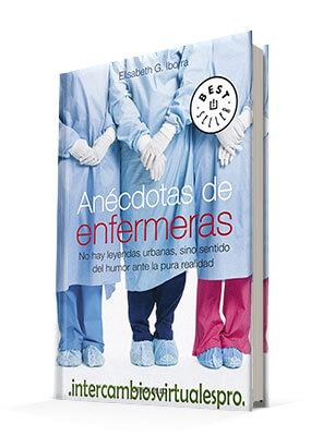 Descargar Anecdotas de enfermera