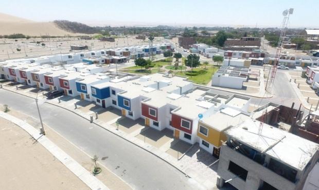 Bono Mivivienda Verde: hay 320 proyectos ecoamigables ¿cómo lograr el beneficio?
