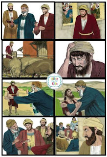 https://www.biblefunforkids.com/2014/06/parables-of-jesus-vbs-day-2-prodigal-son.html