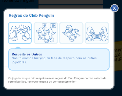 conseguir selo encontre rockhopper