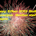 Happy Tihar or Deepawali 2075 Mobile Messages, Quotes and Images