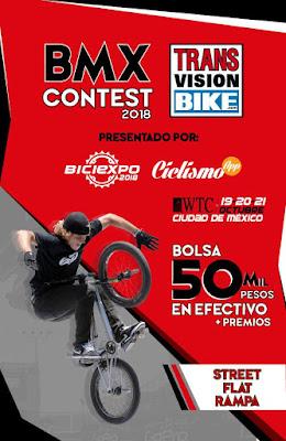 https://www.facebook.com/Biciexpo-BMX-Contest-1451881958410452/