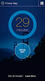 Sleep Genius With Alarm APK v1.1.9 Free