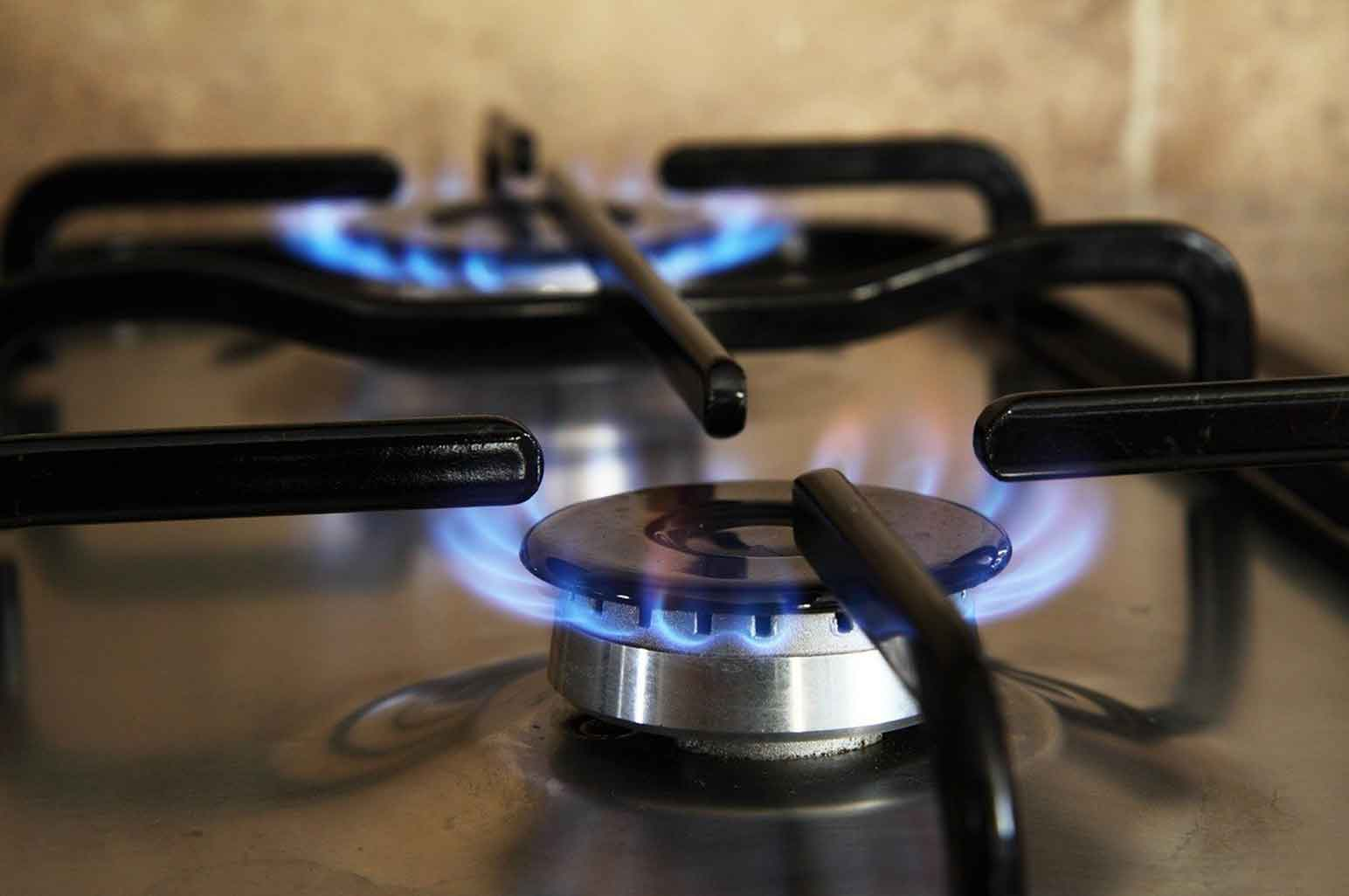 Are You Aware Of These Hidden Fire Hazards In Your Home?