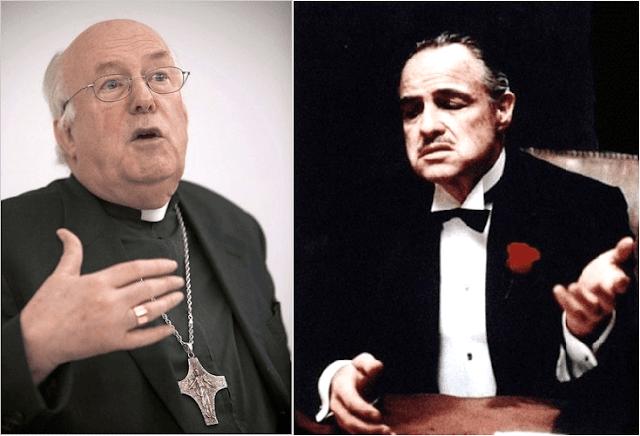 Kardinaal Danneels News: Katholieke Actie Vlaanderen