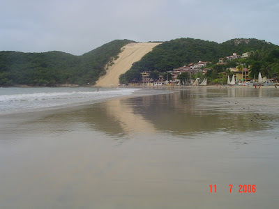 Natal _ Rio Grande do Norte