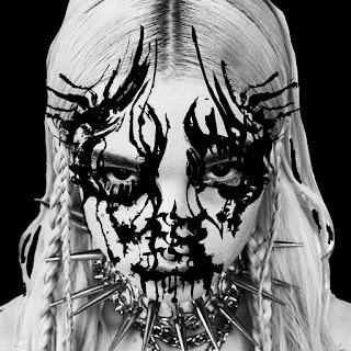 poppy disagree 2020 nu metal pop